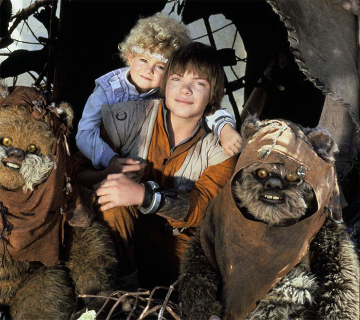 star-wars-ewoks-01