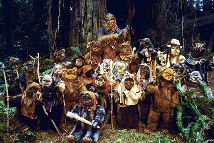 star-wars-ewoks-03