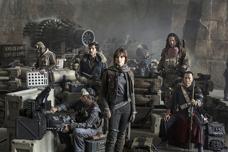 star-wars-rogue-one-01