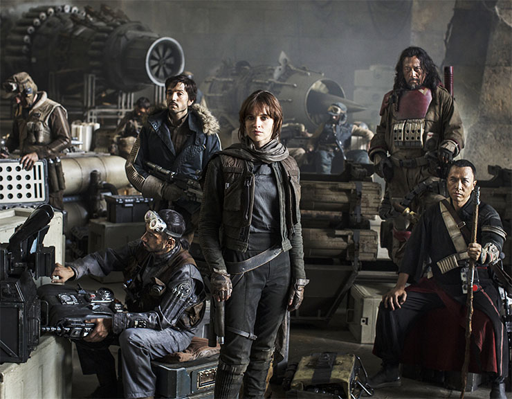 star-wars-rogue-one-04