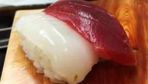 【衝撃】世界が絶賛する「すきやばし次郎」の寿司を1400円で食べる方法