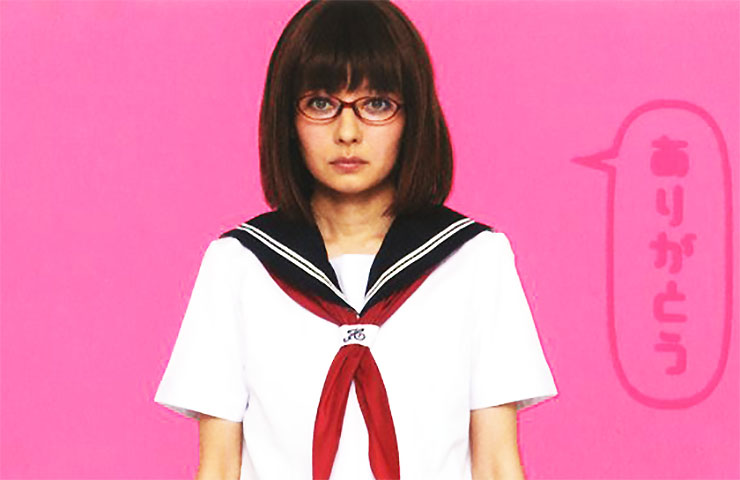 becky-kawatani-001