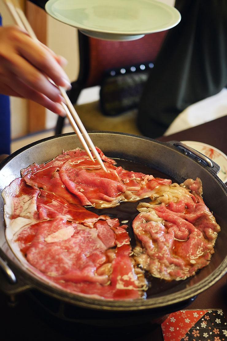 imahan-sukiyaki-03