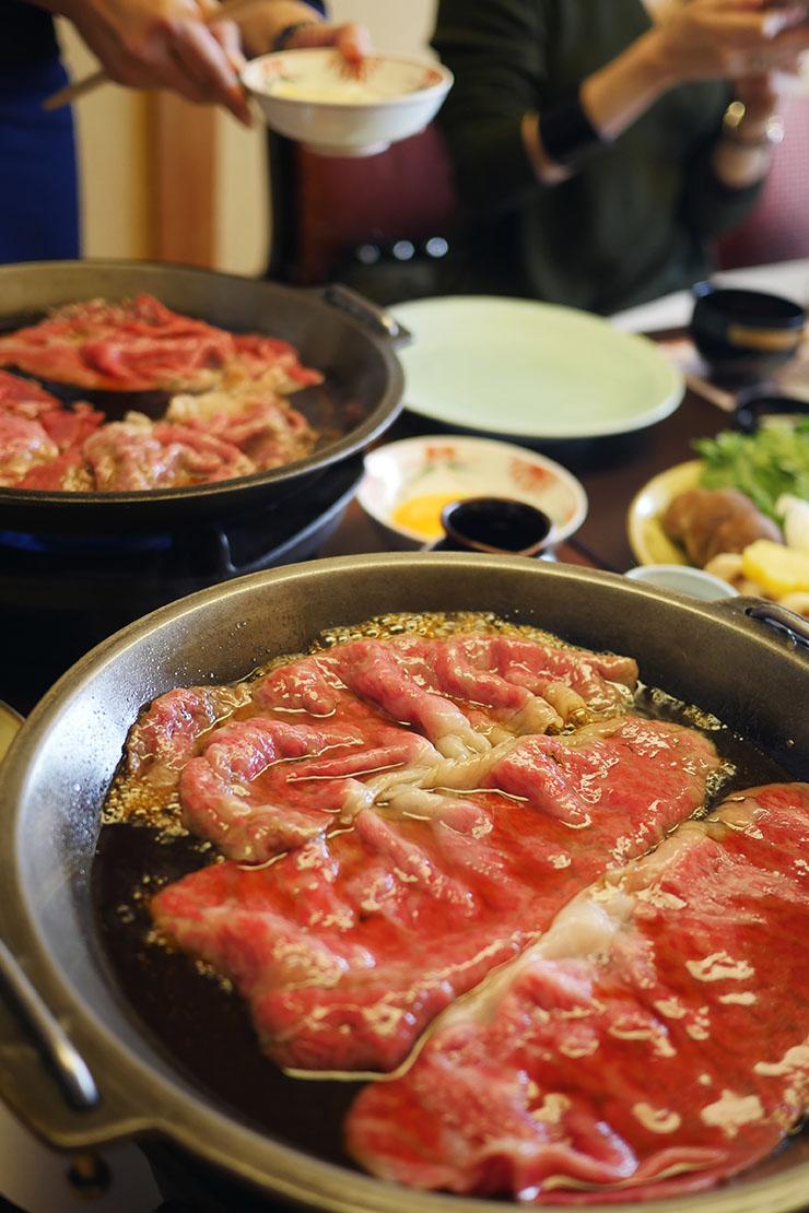 imahan-sukiyaki-04