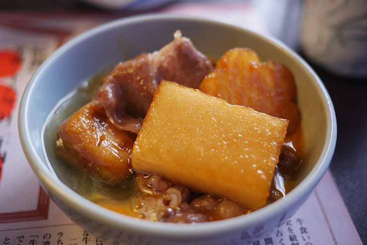 imahan-sukiyaki-10