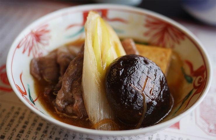 imahan-sukiyaki-11