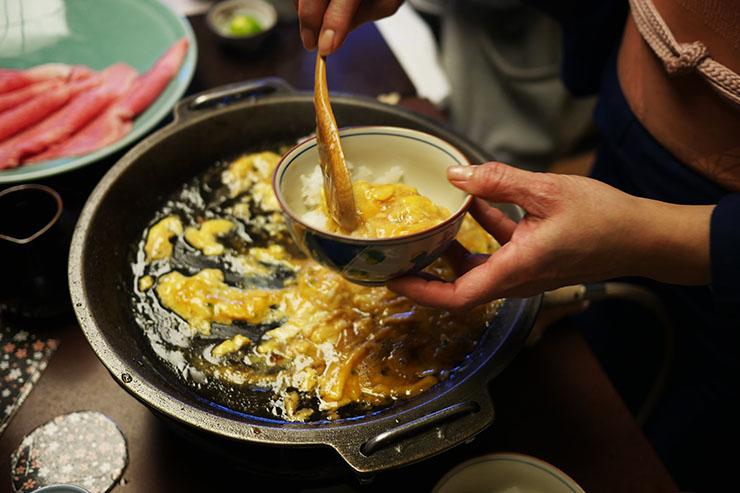 imahan-sukiyaki-14