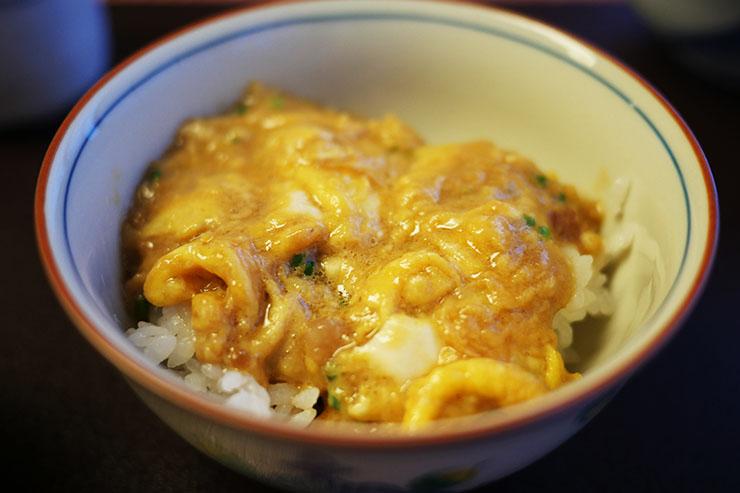 imahan-sukiyaki-15