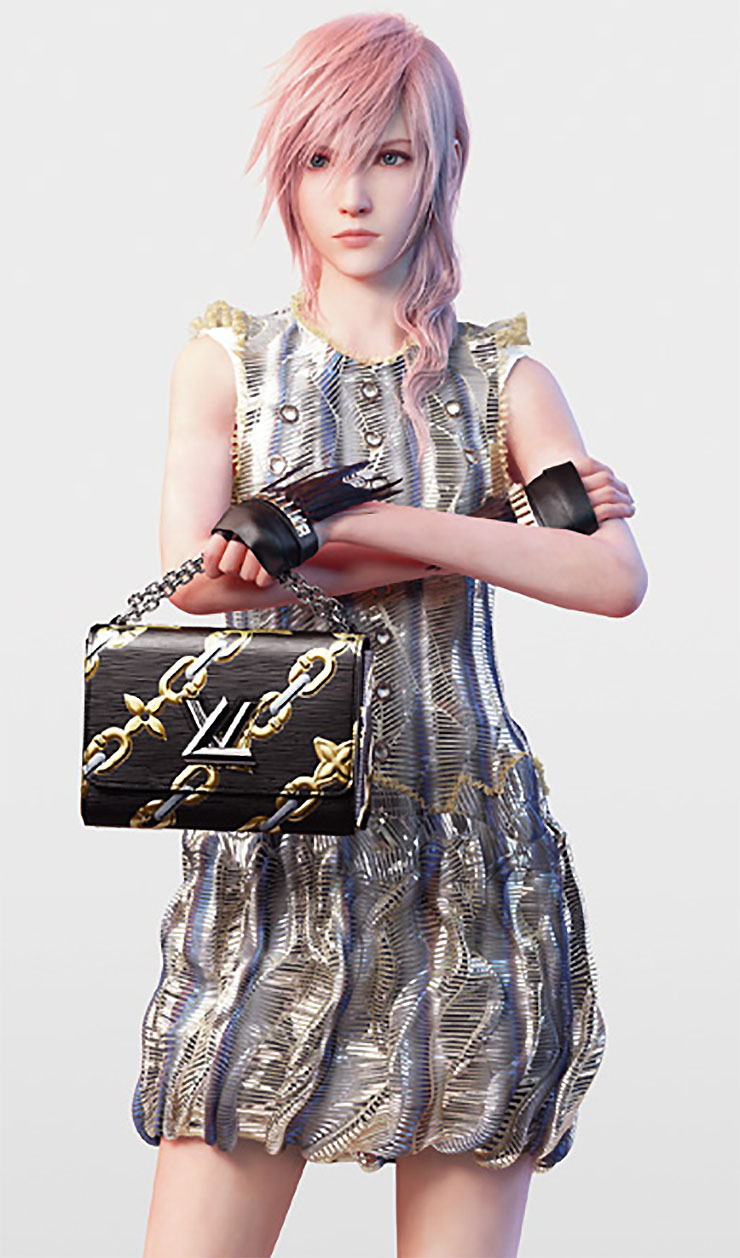 louis-vuitton-ff5