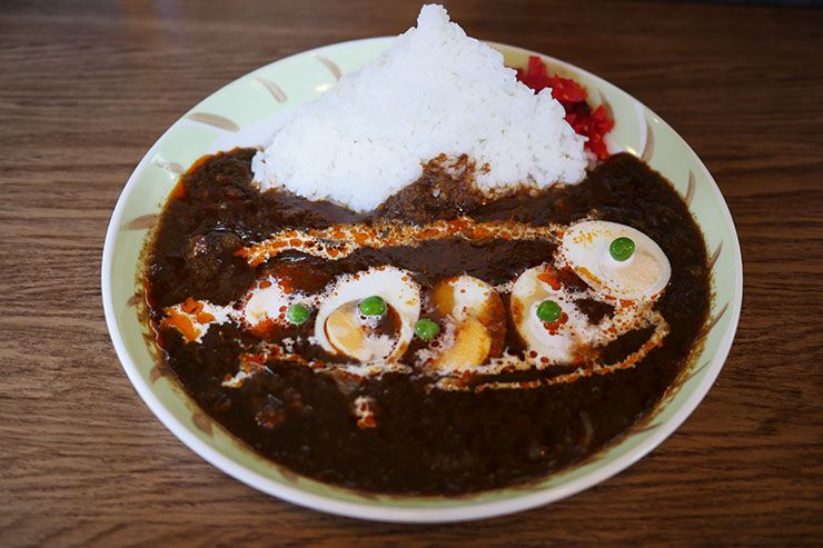 murugi-curry2