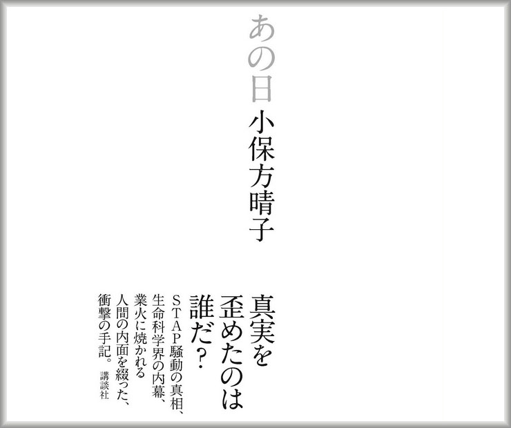 obokata-haruko-anohi