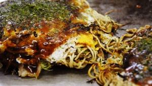 【グルメ】関西風お好み焼きばかり食べる彼氏にブチギレ「広島風が最高なのに!」「こんな味オンチと付き合えないわ」