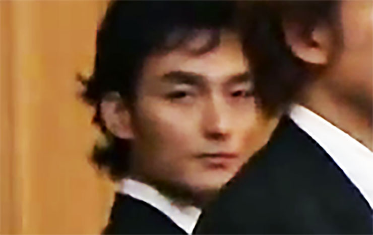 smap-syazai-kaisan111
