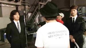 【大炎上】SMAP解散の謝罪生放送 / 視聴者がフジとジャニーズにブチギレ激怒「まるで公開処刑だ!」「4人は晒し者」