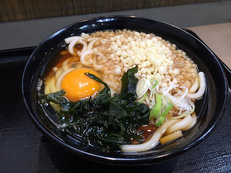tanuki1