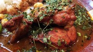 【激ウマ】秋葉原に行ったら絶対に食べておきたいカレー屋「カレーノトリコ」が大絶賛