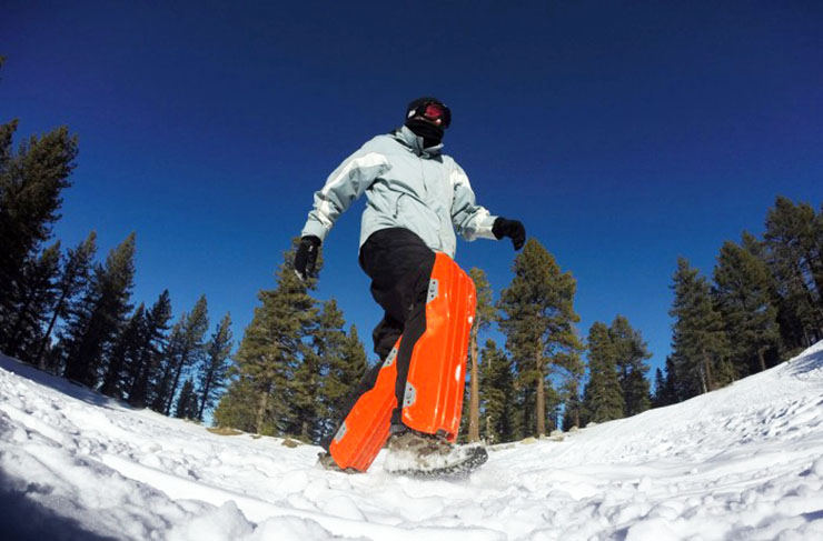 sled-legs4