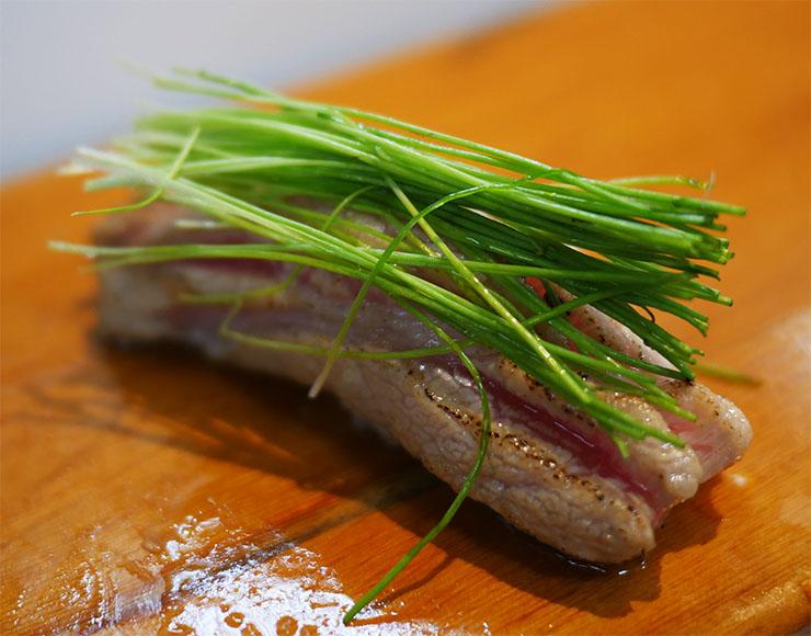 sushi16
