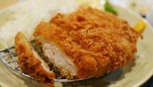 【正直グルメ批評】美味しいが二度と食べたくない理由 / ファミレス「ジョナサン」のマンガリッツァ豚の厚切りとんかつ