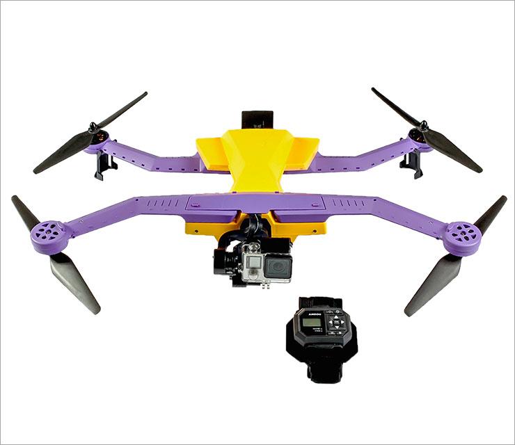 airdogkit1