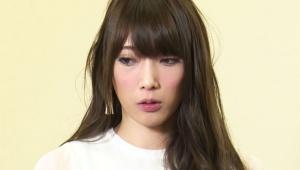 【衝撃】赤井英和に似てる美人が「龍が如く」キャバクラ嬢オーディションに出てると思ったら赤井英和の娘だった(笑)