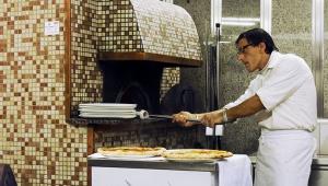 【苦難】イタリアの食堂では「職人が抜ける」と死活問題 / その店は終わる