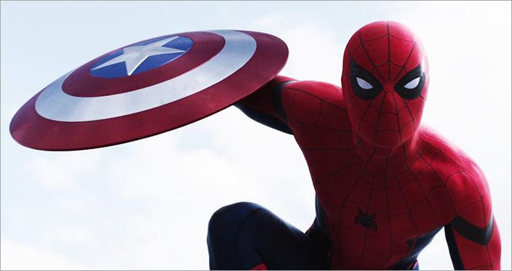 captain-america-spiderman1