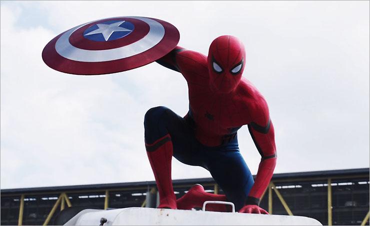 captain-america-spiderman2