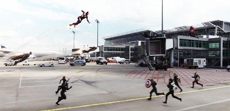 captain-america-spiderman4