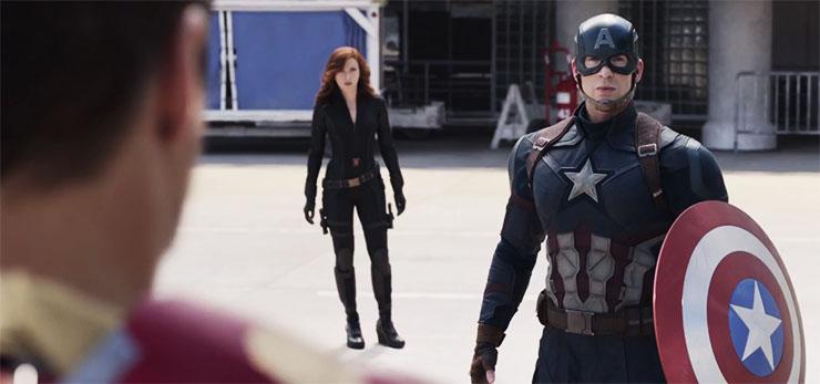 captain-america-spiderman6
