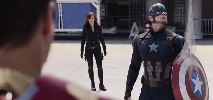 captain-america-spiderman7