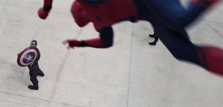 captain-america-spiderman8