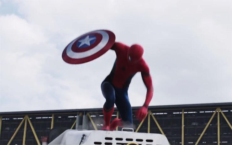 captain-america-spiderman9