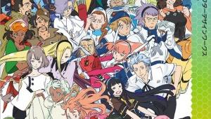 【衝撃】アニメ「鉄血のオルフェンズ」と「Gのレコンギスタ」どっちが面白い? 大規模500人アンケート結果発表