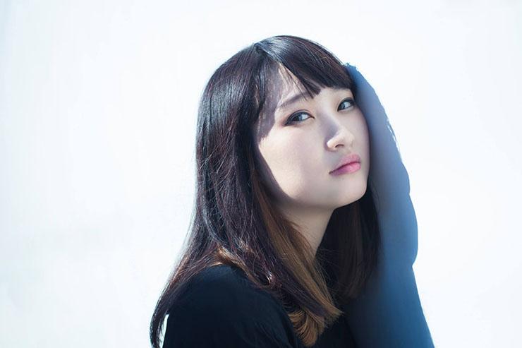 hikaru-cho00