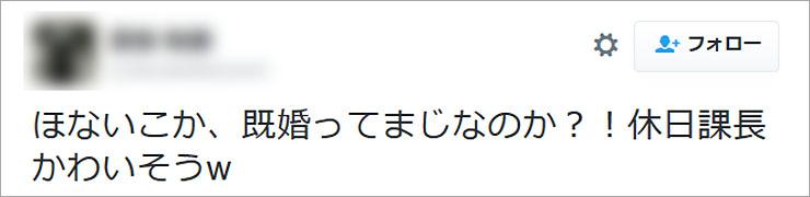 honaikoka-gesu2