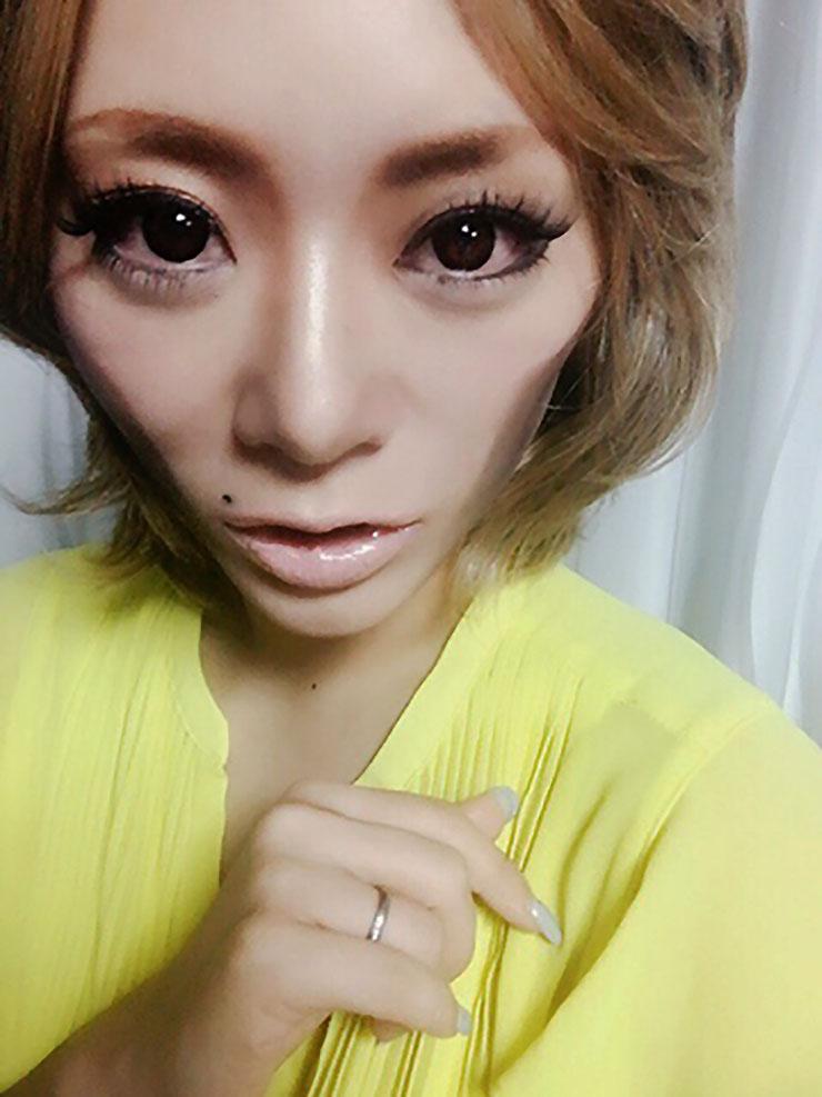 加藤紗里さんの画像その30