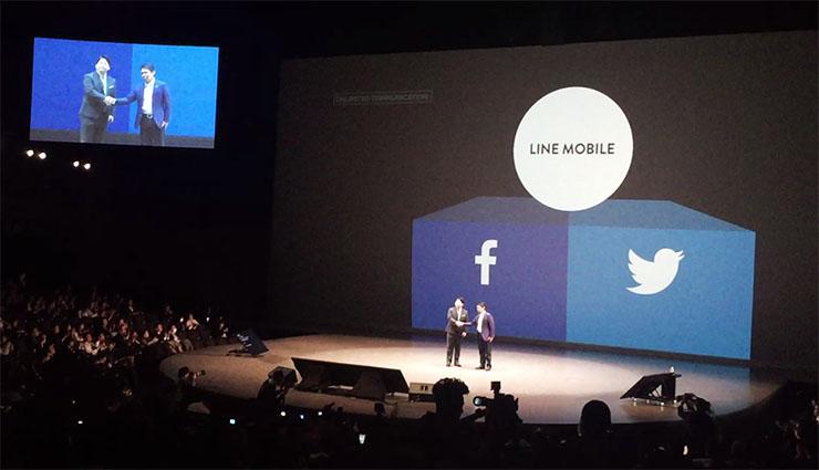line-mobile2