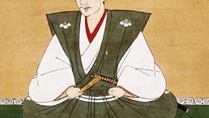 【現代医学】ついに織田信長の死因が判明か / 本能寺の変で「一酸化炭素中毒」の可能性大