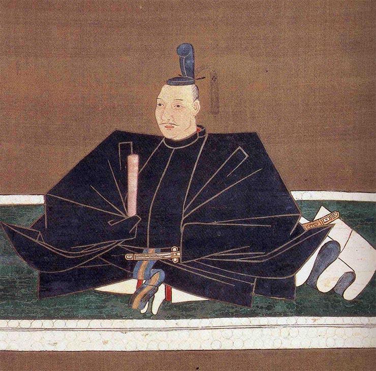 nobunaga5