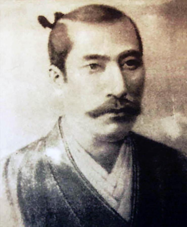 nobunaga6