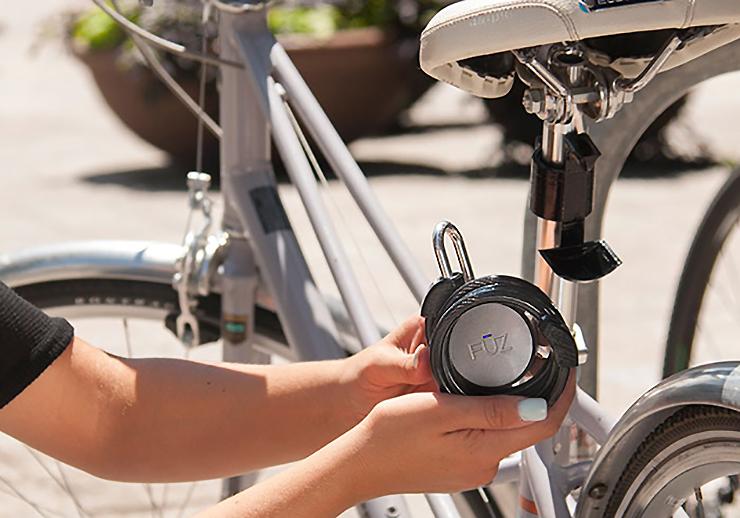 noke-bike-lock