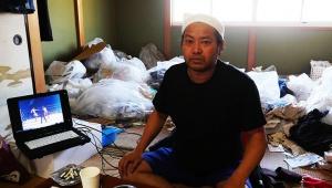 【清原逮捕】野村貴仁が暴露した週刊文春が書かない8つの秘密 / ゴミだらけの家はヤラセなど