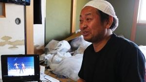 【独占スクープ】清原和博容疑者が保釈された日 / 野村貴仁が警視庁前で記念撮影していたことが判明!