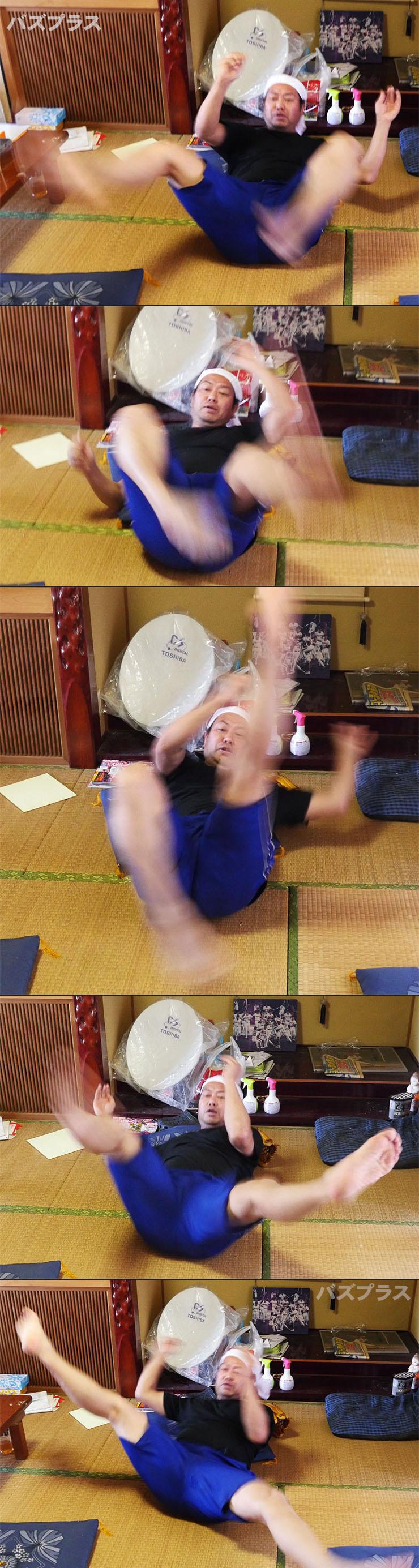 nomura-takahito9