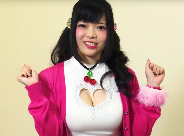 ryu-ga-gotoku3