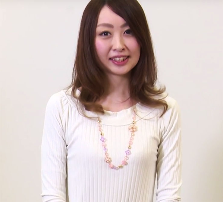 ryu-ga-gotoku4
