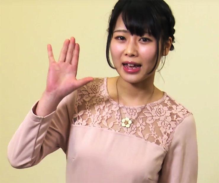 ryu-ga-gotoku7