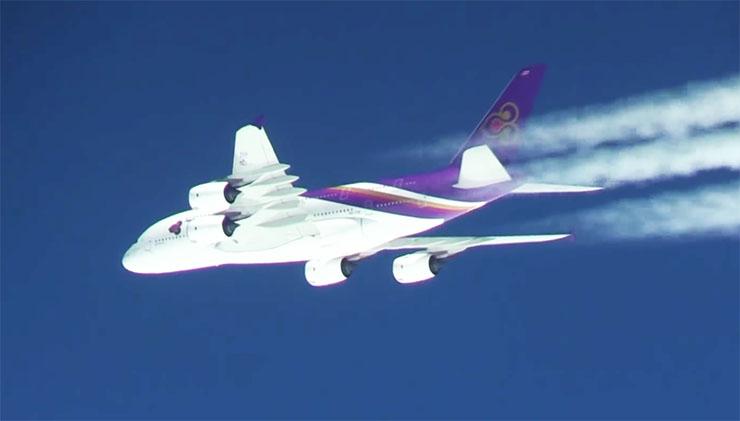 thai-air-a380