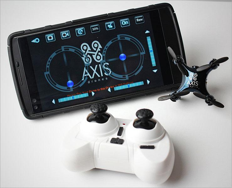 vidius-axis-drones5
